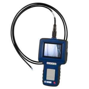 Videoendoscopio PCE-VE 360N