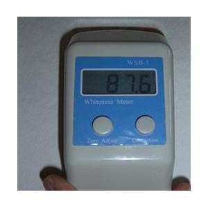 Medidor de blancura PCE-WSB 1
