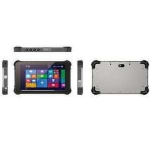 FullyRuggedTablet-PCs, FP08BT2-W10I-32/2-2D/NFC