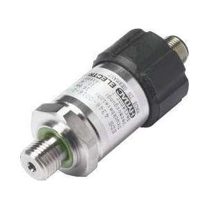 EDS 4348-0010-1-PP-000-F1 HYDAC