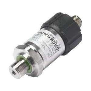 EDS 4348-0016-1-PP-000-F1 HYDAC