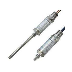 ETS 4549-A-D-010-000(2m) HYDAC
