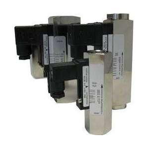 HFS 2515-1S-00,5-03,0-7-B-0-000 HYDAC