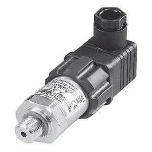 HDA 4445-A-100-000 HYDAC