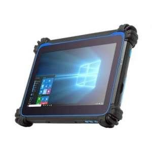 "FullyRuggedTablet-PCs, Windows, DT395CR: 9"" (1920x1200)395CR+W10I-128/4"