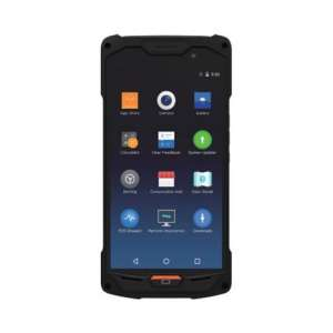 """RuggedHandheld-PCs, SUNMI L2, Fully-Rugged 5"""", Android, L2-A71-16/2-2D"""