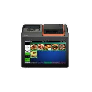 """CAJA ANDROID(POSSystems), SUNMI T2mini 11,6"""" , 80mm printer, T2mini-80"""
