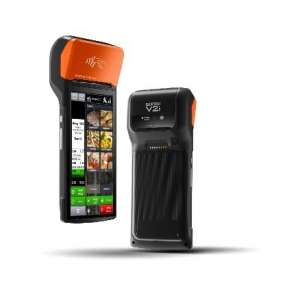 MobilePOS, SUNMI V2pro, V1S
