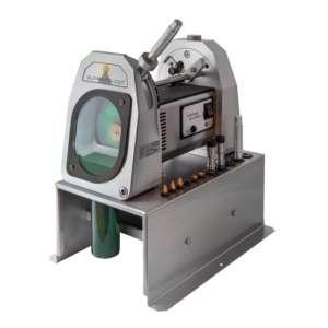 ULTIMA TIG CUT- Afiladora de precisión y el corte de electrodos de tungsteno para la soldadura TIG